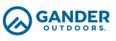 Info and opening hours of Gander Mountain store on 4501 Hardy Street Suite 100