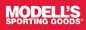Modell's Catalogs