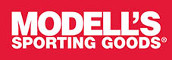 Info and opening hours of Modell's store on 55 CHAMBERS ST