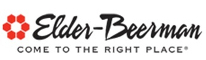 Logo Elder Beerman