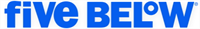 Logo Five Below