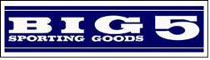 Logo Big5 Sporting Goods