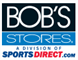 Info and opening hours of Bob's Stores store on 2400 Elida Road, Space 918A
