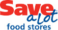 Info and opening hours of Save a Lot store on 1703 Airport Hwy