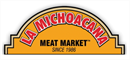 Info and opening hours of La Michoacana store on 824 E Grauwyler Rd