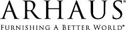 Logo Arhaus