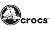 Catalogs and deals of Crocs in Dearborn Heights MI