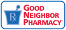 Good Neighbor Pharmacy Catalogs