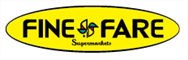 Info and opening hours of Fine Fare store on 175 clinton st