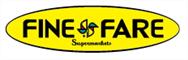 Logo Fine Fare