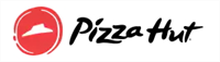 Information and hours of Pizza Hut