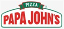 Info and opening hours of Papa John's store on 3301 E. 12TH STREET STE 117