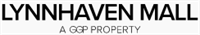 Logo Lynnhaven Mall