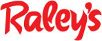 Logo Raley's