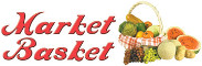 Info and opening hours of Market Basket store on 655 Lavaca