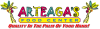 Catalogs and deals of Arteagas Food Center in Lodi CA