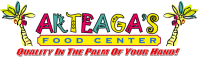 Information and hours of Arteagas Food Center