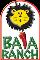 Logo Baja Ranch