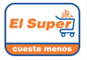 Info and opening hours of El Super store on 3405 E. Cesar E Chavez Ave.