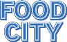 Logo Food City