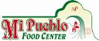Logo Mi Pueblo