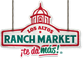 Los Altos Ranch Market