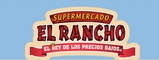 Supermercado El Rancho