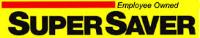 Logo Super Saver