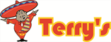 Terry's Supermarkets