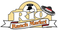 Info and opening hours of Rio Ranch Market store on 25745 Baseline Rd