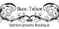 Bijou Trésor