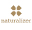 Catalogs and deals of Naturalizer in Miami