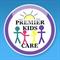 Premier Kids