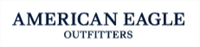 Logo American Eagle Outfitters