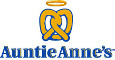 Info and opening hours of Auntie Anne's Pretzels store on Kings Plaza