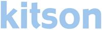 Logo Kitson