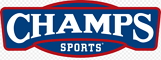 Catalogs and deals of Champs Sports in Bessemer AL