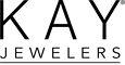 Kay Jewelers Catalogs