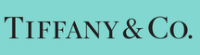 Info and opening hours of Tiffany & Co store on 1119 South Main Street