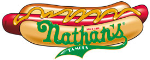 Info and opening hours of Nathan's Famous store on 90-15 Queens Blvd