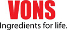 Catalogs and deals of Vons in Dallas TX