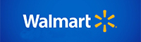 Info and opening hours of Walmart store on 8301 Rogers Ave