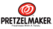 Info and opening hours of Pretzelmaker store on 849 E Commerce Street