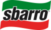 Info and opening hours of Sbarro store on 150 CITADEL RD.