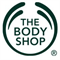 The Body Shop Catalogs