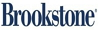 Catalogs and deals of Brookstone in Houston