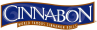 Catalogs and deals of Cinnabon in Sterling VA