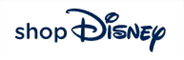 Info and opening hours of Disney Store store on 1152 Glendale Galleria
