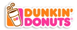 Catalogs and deals of Dunkin Donuts in Grand Rapids