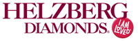 Catalogs and deals of Helzberg Diamonds in Bell CA